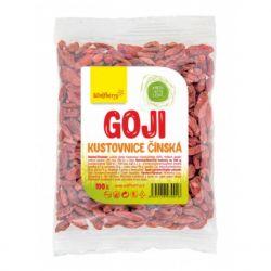 Wolfberry Goji - Chinesische Stachelbeere 100 g