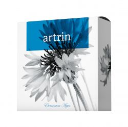 Energy Artrin Naturseife 100 g
