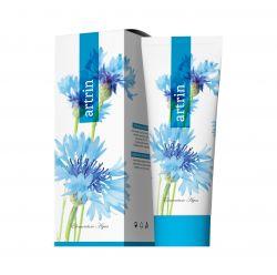 Energy Artrin Creme 50 ml