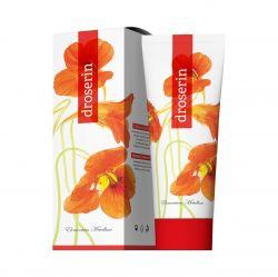 Energy Droserin Creme 50 ml