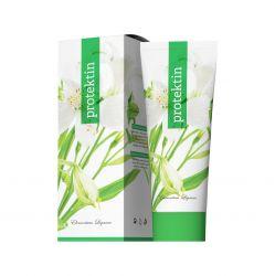 Energy Protektin Creme 50 ml