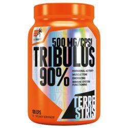 Extrifit Tribulus 90% Terrestris 100 Kapseln