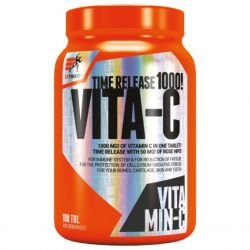 Extrifit Vita C 1000 mg 100 Tabletten