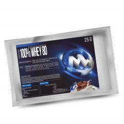 MAXXWIN 100 % Whey 80 –25 g
