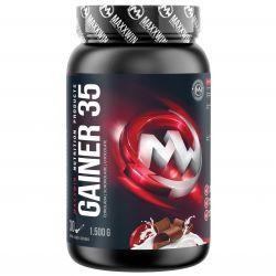 MaxxWin Gainer 35 1500 g