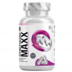 MAXXWIN Synephrine Maxx 60 Tabletten