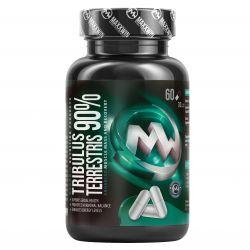 MAXXWIN TRIBULUS Terrestris 90% ─ 60 Tabletten
