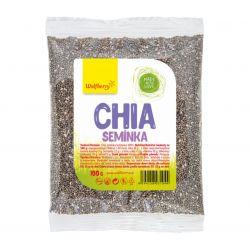 Wolfberry Chia Samen 100 g