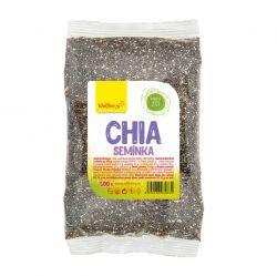 Wolfberry Chia Samen 500 g