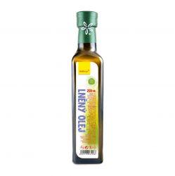 Wolfberry Leinöl 250 ml
