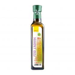 Wolfberry Mohnöl 250 ml