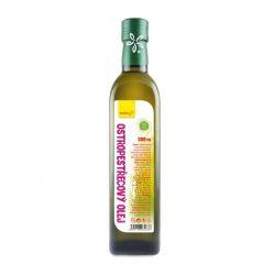 Wolfberry Mariendistel Öl 500 ml