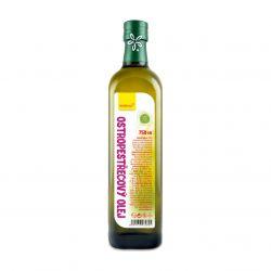 Wolfberry Mariendistel Öl 750 ml