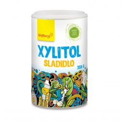 Wolfberry Xylitol 350 g
