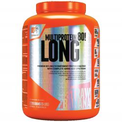 Extrifit Long Multiprotein 80