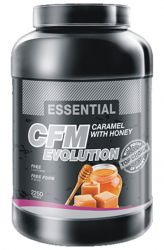 PROM-IN CFM Evolution Top Choice 2250 g