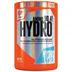 Extrifit Whey Amino Hydro 300 tablet