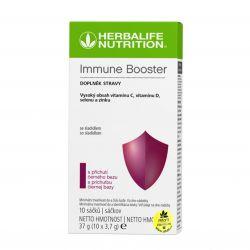 Herbalife Immune Booster 10 sáčků x 3,7 g