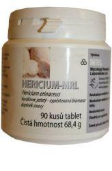 MRL Hericium erinaceus 90 Tabletten