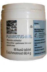 MRL Pleurotus ostreatus 90 Tabletten