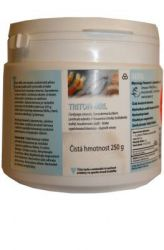 MRL TRITON eine Mischung aus Heilpilzen 250 g