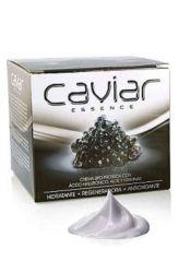 Diet Esthetic Caviar Essence krém s extraktem z kaviáru 50 ml