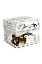 Diet Esthetic Snakeactive Gesichtscreme mit Schlangengift 50 ml