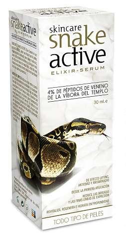 Diet Esthetic Schlangenhaut-Serum 30 ml