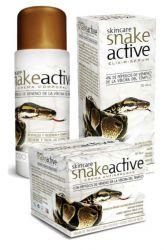 Diet Esthetic Kosmetik-Set mit Schlangengift