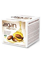 Diet Esthetic Argan Creme 50 ml