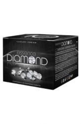 Diet Esthetic Diamant-Creme 50 ml