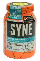 Extrifit Syne Thermogenic Fat Burner