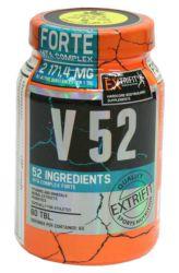 Extrifit V52 Vita Complex Forte