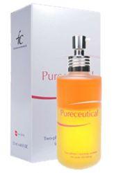Herb─pharma Pureceutical zu reduzieren Poren 125 ml