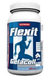 Nutrend Flexit Gelacoll 180 Kapseln