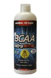 Aminostar BCAA extra 60000 ─ 1000 ml