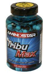 Aminostar Tribu Max 120 Kapseln