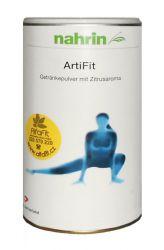 nahrin ArtiFit 250 g