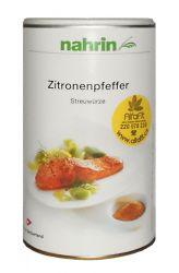 nahrin Zitronenpfeffer 280 g