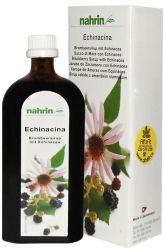 nahrin Echinacina 250 ml