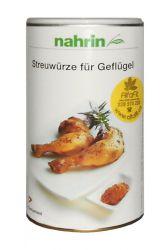nahrin Streuwürze für Geflügel 320 g