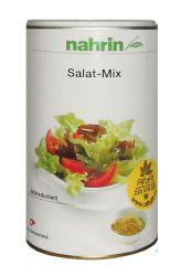 nahrin Salat─Mix Streuwürze für Salatsauce 300 g