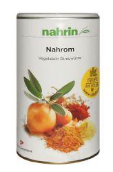 nahrin Nahrom 350 g – Vegetabile Streuwürze