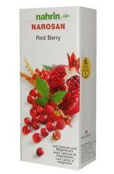 nahrin Narosan Red berry