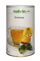 nahrin Grüntee Mango 340 g