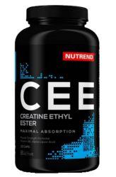 Nutrend Creatine Ethyl Ester (CEE) 120 Kapseln