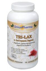Unios Pharma TRI─LAX mit Rote Beete 220 g