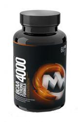 MAXXWIN BCAA 4000 Strong Formula 240 Tabletten