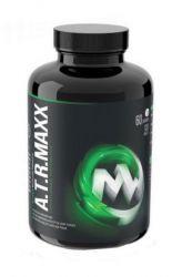 MAXXWIN A.T.R. MAXX 120 Tabletten