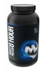 MAXXWIN Night 8 Hour Protein 1200 g